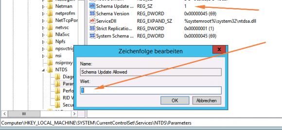 schema-update-allowed